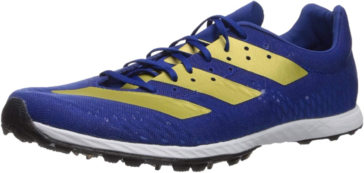 adidas Men s Adizero Xc Sprint Running Shoe