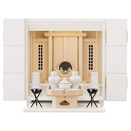 Amazon Com Takita Shoten Household Shinto Altar Home Kitchen