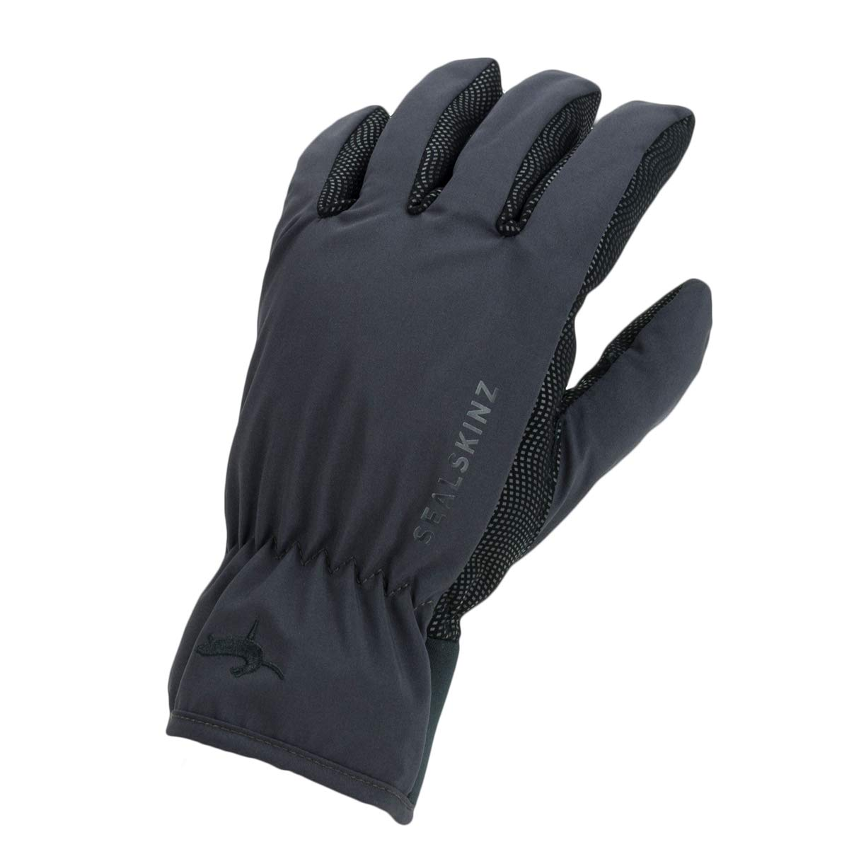 SealSkinz Waterproof All Weather Lightweight Glove Mixte