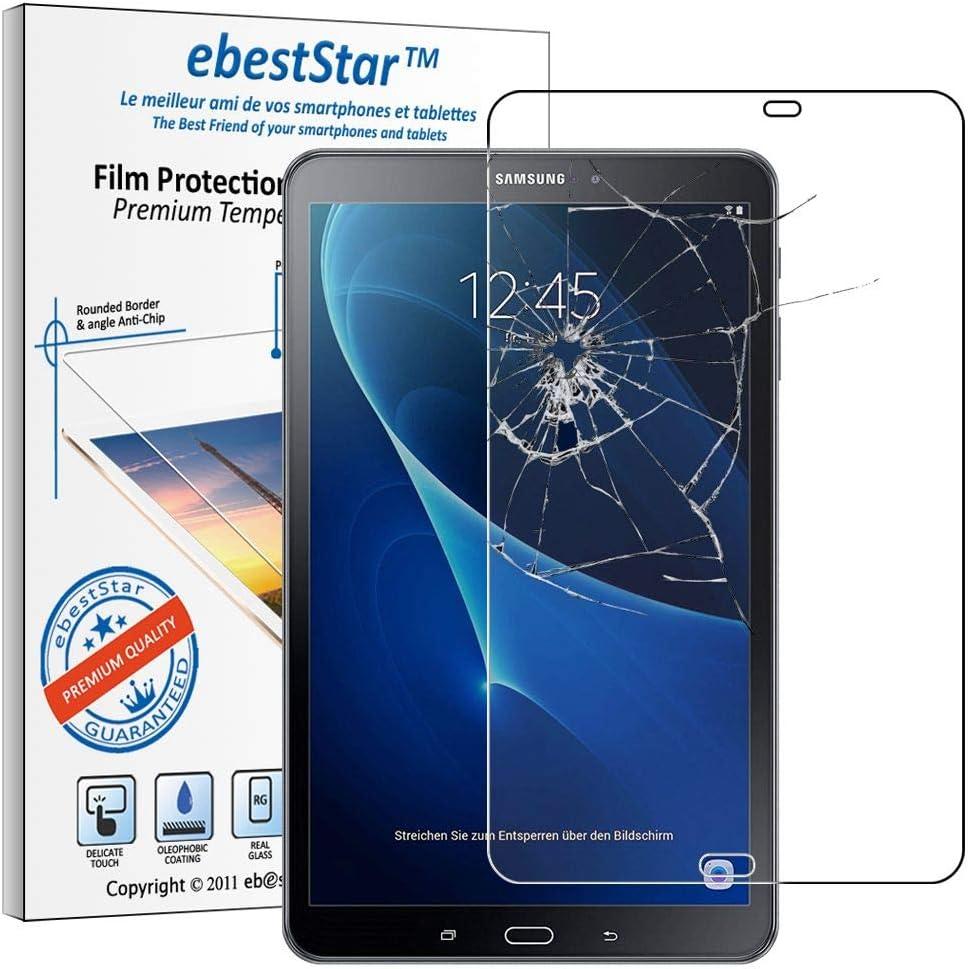 Ebeststar Kompatibel Mit Samsung Galaxy Tab A6 Elektronik