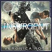 Insurgent: (Divergent, Book 2) | Veronica Roth