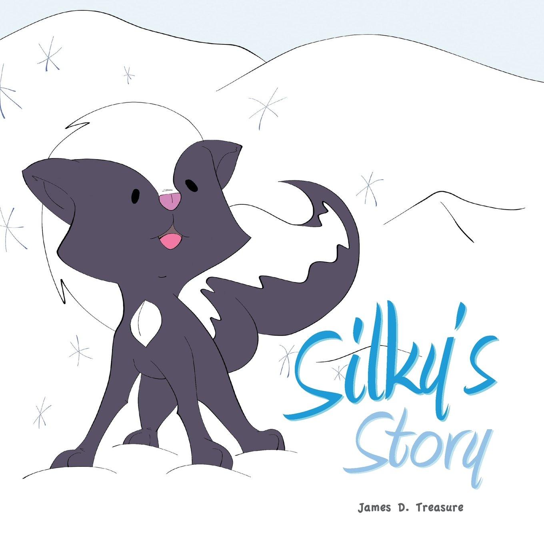 Silky's Story