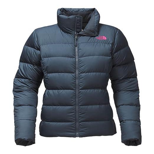 2c906121f shop the north face nuptse fill down jacket answers b4c9d de6a3