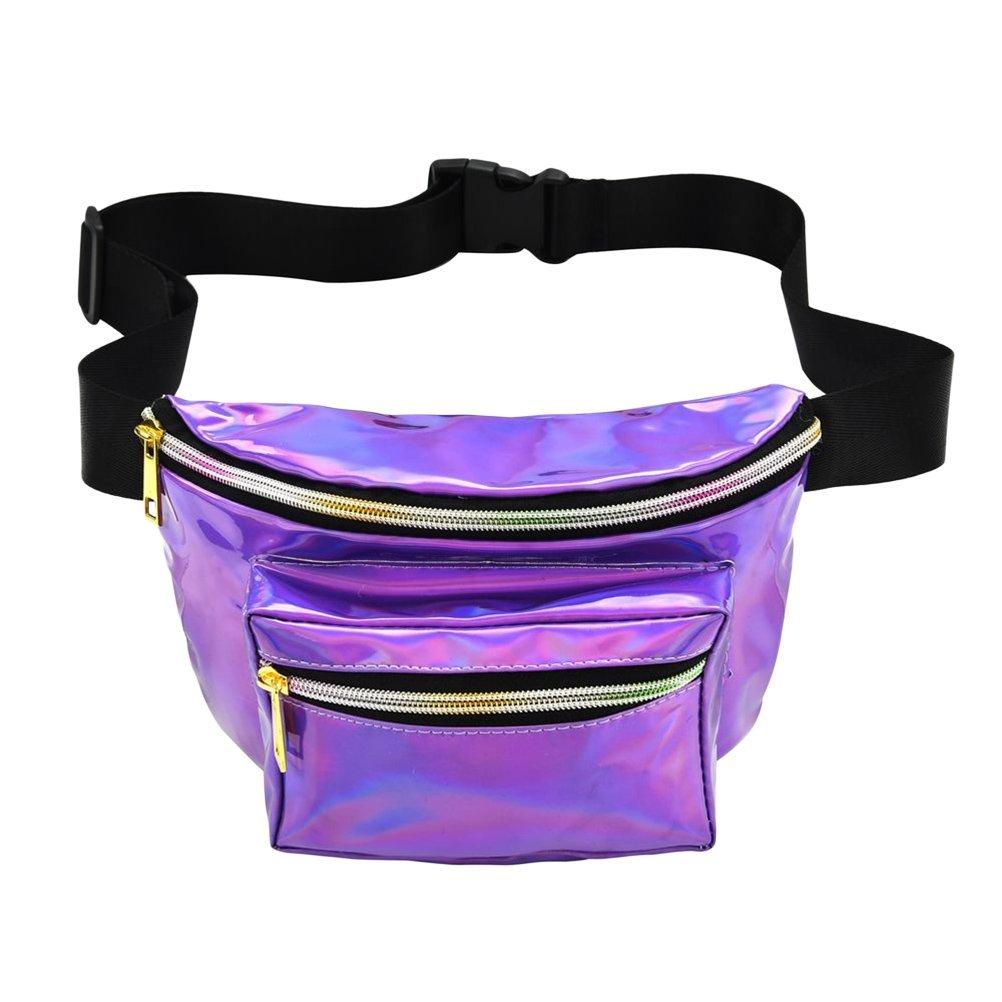 VORCOOL Waterproof Pouch Bag Case Adjustable Shoulder Bag for Beach Swimming Boating