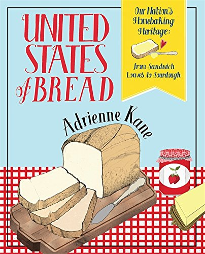 Black And Tan Recipe (United States of Bread: Our Nation's Homebaking Heritage: from Sandwich Loaves to)