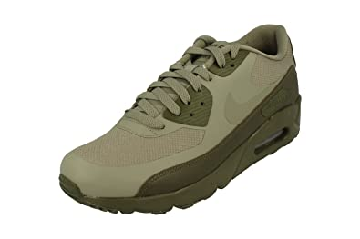 NIKE Air Max 90 Ultra 20 Essential Mens Running Trainers 875695 Sneakers  Shoes UK 6