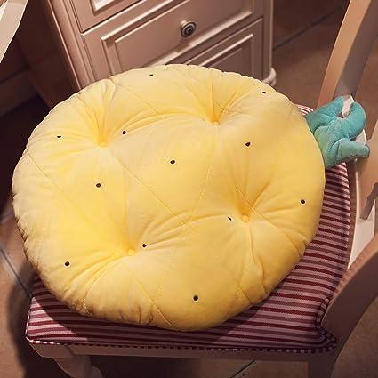Cuscini Futon.Y H Soft Tatami Cuscino Di Seduta Traspirabilita Confortevole