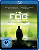 The Fog - Nebel des Grauens [Blu-ray]