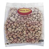 TEXTURED SOY PROTEN NO4 SIZE 300 G.