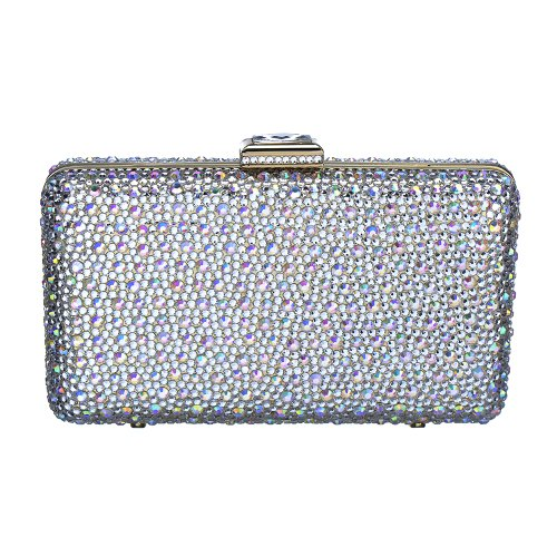 nancy-kyoto-vegas-silver-ab-gold-evening-bag