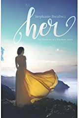 Her: Chronicles of a Wanderer Paperback