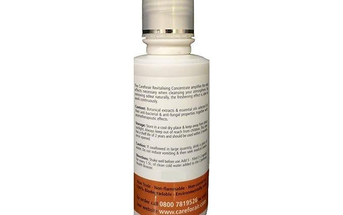 Menta Aromaterapia Esencia (200 ml) Para Todos Los Tipos De Purificadores De Aire/Humidificadores/Ambientadores - El Mentol En Aceite De Menta Ayuda a ...