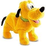 IMC Toys Pluto Paseos: Amazon.es: Juguetes y juegos