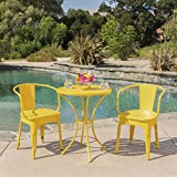 "Christopher Knight Home 301195"" Colmar CKH Outdoor"