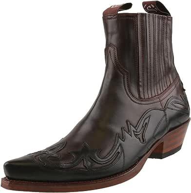 Sendra Boots - Botines para hombre