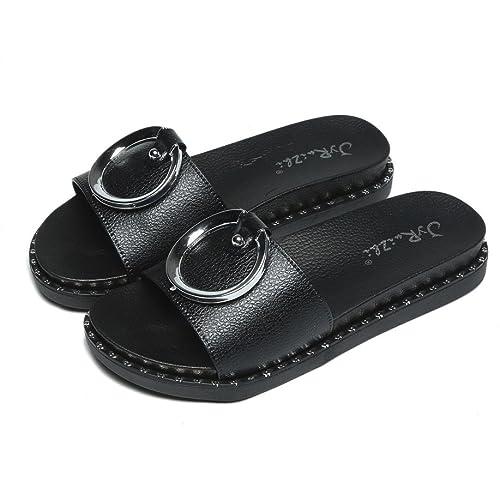 013e7180d8941 Slippers Summer