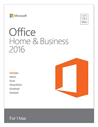 office 2016 home business key