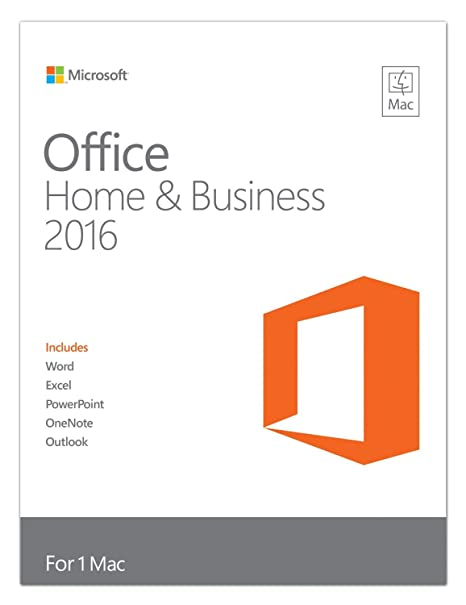 ключ для microsoft office 2016 mac