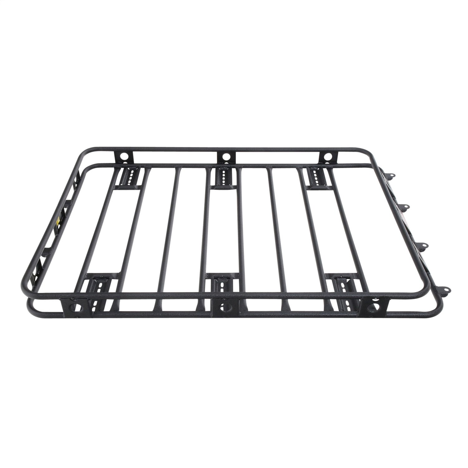 Smittybilt 35504 Roof Rack