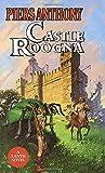 Castle Roogna (The Magic of Xanth, No. 3)