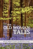 The Old Woman Tales, Miriam, 143638172X