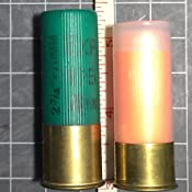 Amazon.com: ST Action Pro - munición inerte para ...