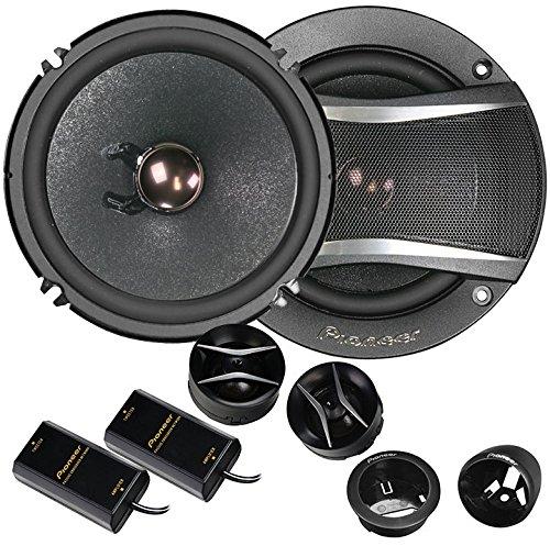 05 honda accord speakers - 7