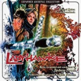 Ladyhawke (OST) (2CD) by Andrew Powell