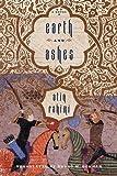 Earth and Ashes, Atiq Rahimi, 1590513452