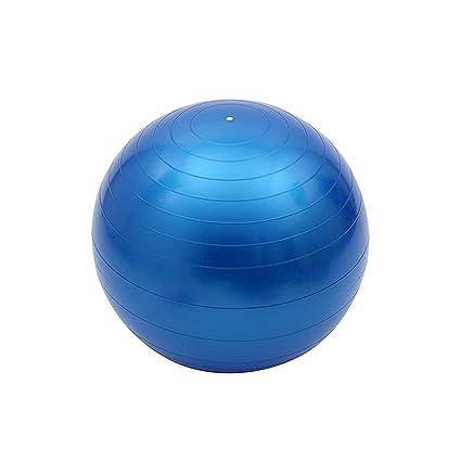 MAOMEI Bola de Yoga, Bola de Ejercicios de 45-95 cm de ...