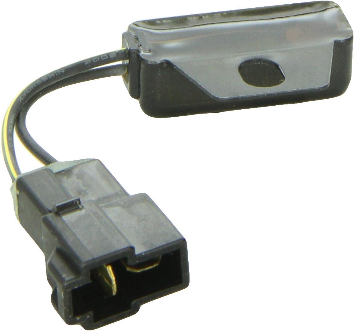 HYUNDAI Genuine 28177-32510 Noise Filter