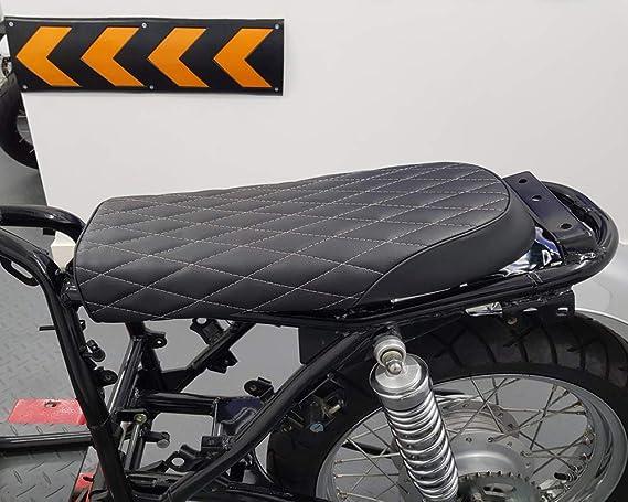 KEIBODETRD Motorrad Sitzbezug Outdoor Wasserdicht Regen Staub UV Schutz Leichter Bezug Passt f/ür die meisten Sport Adventure Touring Cruiser Dress Touring