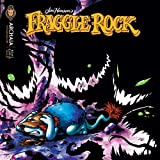 Fraggle Rock Vol. 2 #2