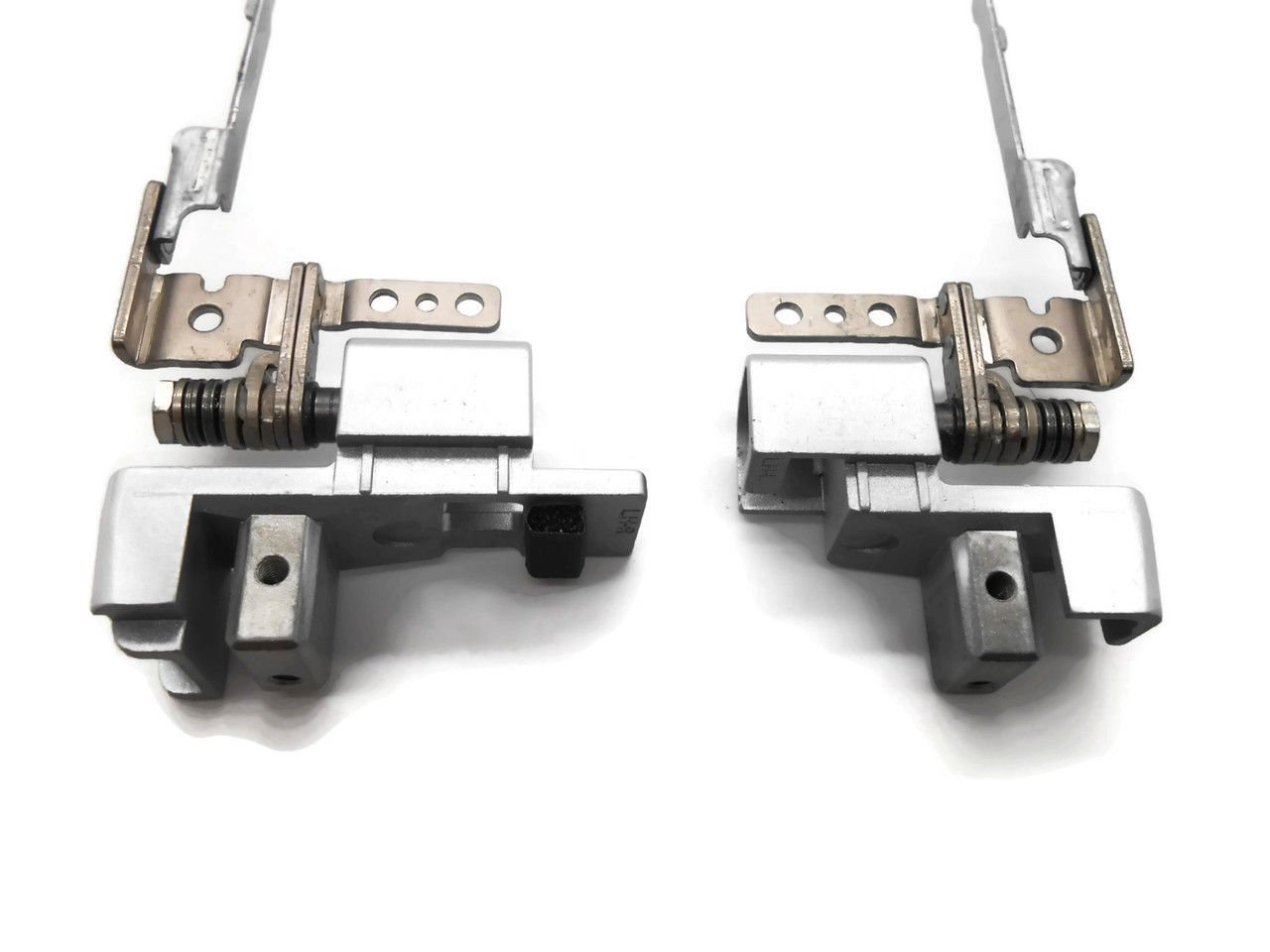Replacement LCD Hinge Left + Right for Lenovo Thinkpad E420 Compatible 04W2237 by Kam Kin (Image #3)