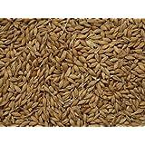 Whole Grain - Barley