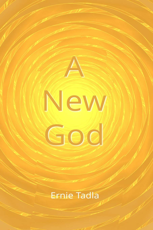 Download A New God pdf epub