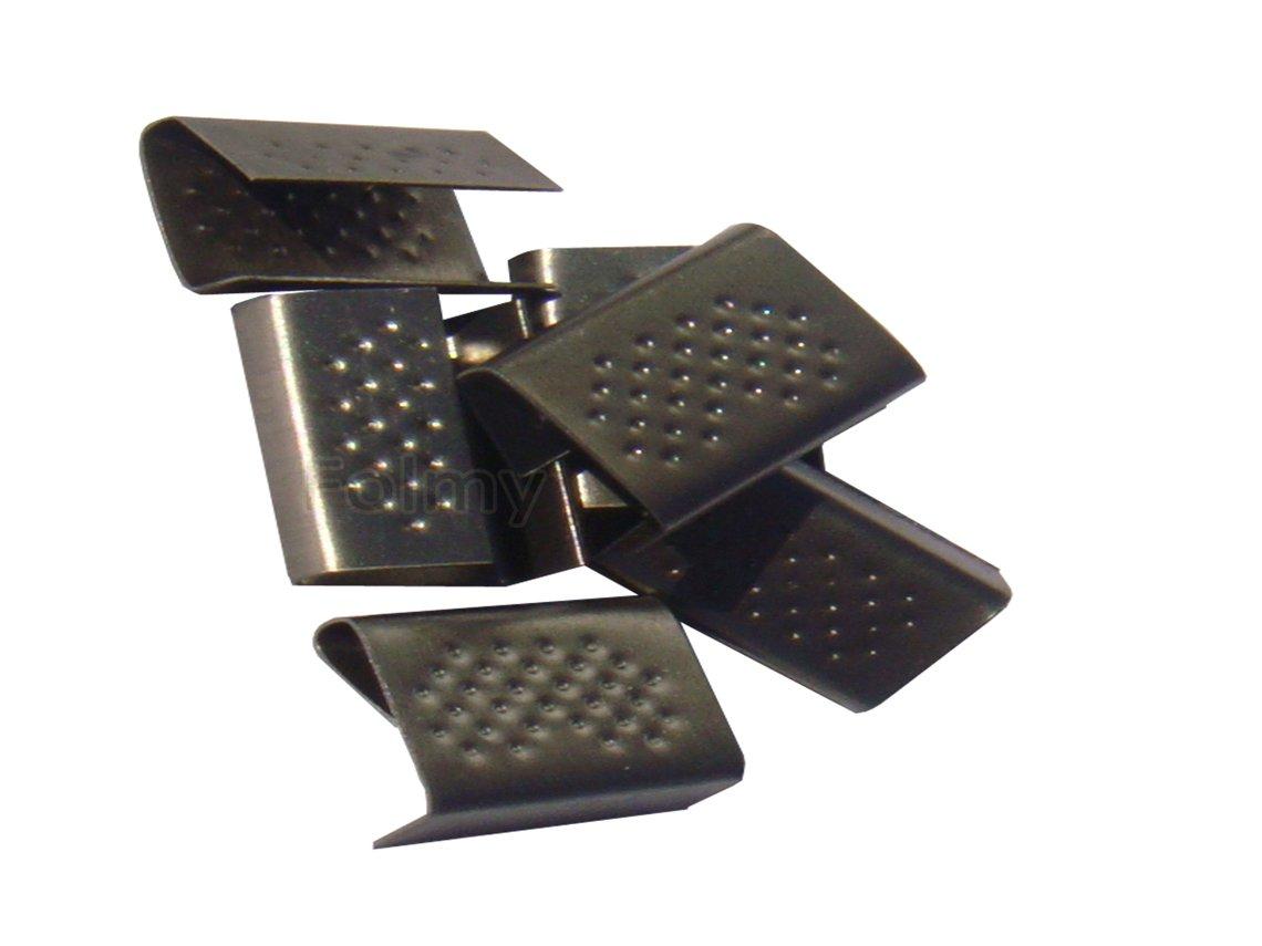 Magnetklebeband Magnet-Klebeband Pinnwand Magnetisch Schwarz Rolle Abroller 14-3
