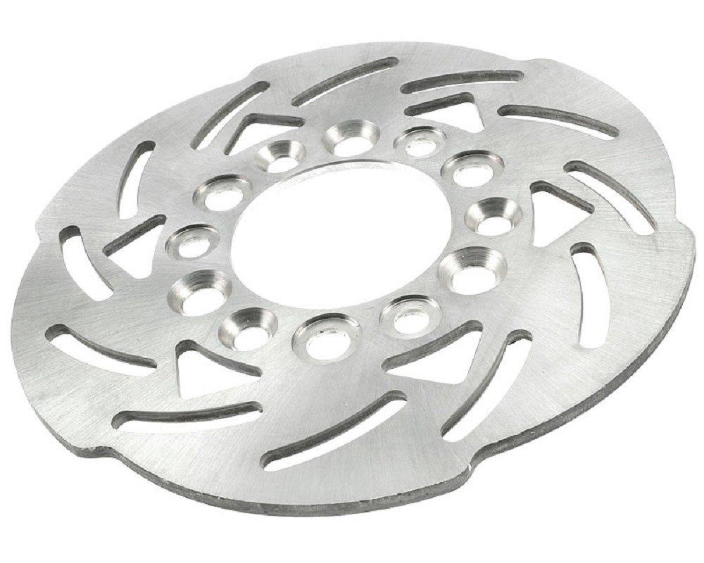 //Â 180/Â mm 58/â mm Motoforce RACING WAVE Bremse disc/â/