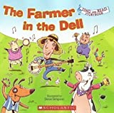 The Farmer in the Dell, , 0545067022