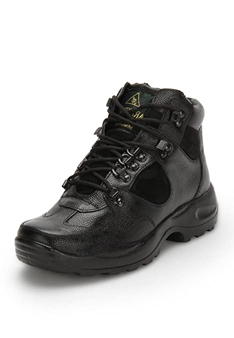 Buy Benera Sports Ankle Boot 10 UK at