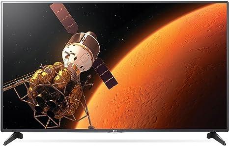 TV LED 55 LG 55LH545V Full HD, 300 Hz PMI, 2 HDMI y USB Grabador: Amazon.es: Electrónica