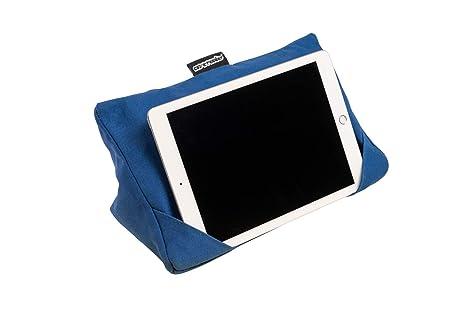 coz-e-reader TC1544 - Soporte de Tipo Almohada para Tablet ...