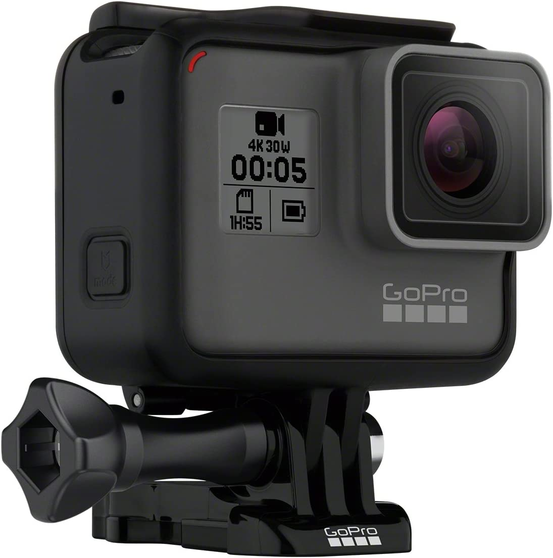 Top 15 Best Gopro For Kids (2020 Reviews & Buying Guide) 3