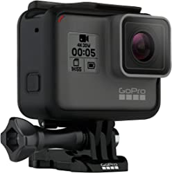 Top 15 Best Gopro For Kids (2021 Reviews & Buying Guide) 3