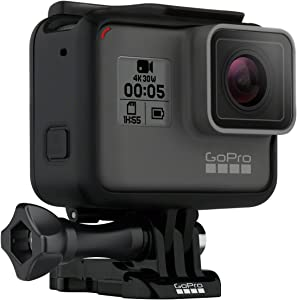 Best Gopro For Hunting Reviewed In 2020 – Top 5 Picks! 5