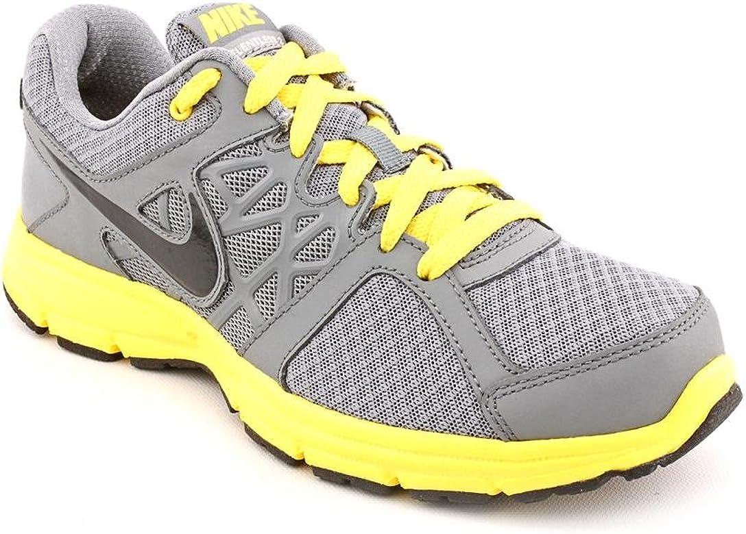 Nike Zoom Winflo 6 4E Mens BQ9685-004 Multiple Sizes