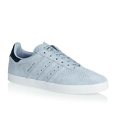 huge selection of 1b9cb 68147 adidas 350 Herren Sneaker Blau