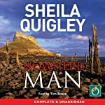Nowhere Man | Sheila Quigley
