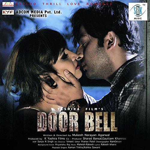 Door Bell (Original Motion Picture Soundtrack)