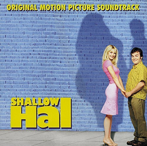 Shallow Hal by Island